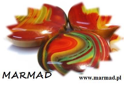 www.marmad.pl