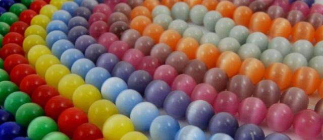 kolorowo w marmad